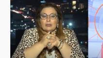 مارغريت عازار (يوتيوب)