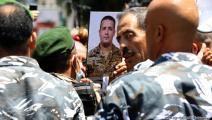 تحقيقات انفجار بيروت - حسين بيضون