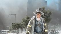 9/11 (أنتوني كوهيا/ Getty)