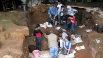 اكتشاف في المغرب/إميلي هاليت