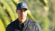 بعد الإصابة وإعادة التأهيل... تايغر وودز يُخطط للعودة إلى الغولف