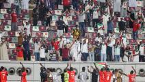منتخب السودان يسعى لتحقيق المفاجأة أمام المغرب في تصفيات مونديال قطر