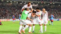 tunisia FIFA World Cup qualification