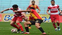 Tunisian Ligue