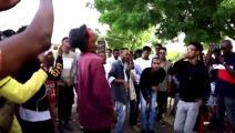 الراب السوداني (يوتيوب)