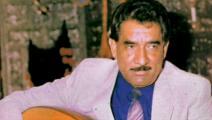 (محمد جواد أموري، 1935 - 2014)