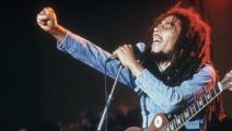 Bob Marley بوب مارلي- غيتي