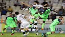 دوري أبطال آسيا..السد القطري يسعى لحسم التأهل من السعودية