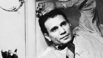 عبد الحليم حافظ - 1960 - Getty - الأناضول