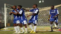 الهلال السوداني يرفض تقليص رواتب لاعبيه