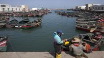 صيد في المغرب/ Getty