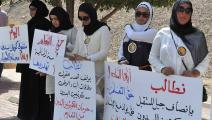 طلاب بدون في الكويت - مجتمع