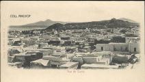 تونس في القرن 19 - القسم الثقافي