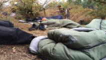 تحقيقات/لاجئون سوريون/3-9