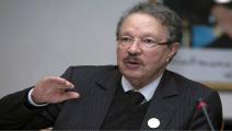المندوب السامي للتخطيط بالمغرب، أحمد الحليمي العلمي (الأناضول)