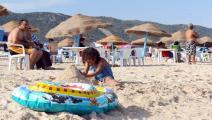 تونس-سياحة تونس-السياحة الشاطئية في تونس-08-08 (Getty)