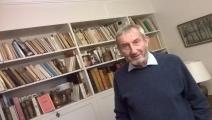 فيليب لوجون - القسم الثقافي