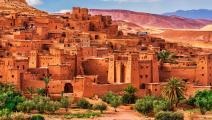 تاريخ المغرب - القسم الثقافي