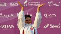 تونس تحجز مقعدين بالألعاب الأولمبية في مسابقات الرماية