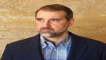رامي مخلوف-سياسة-فيسبوك