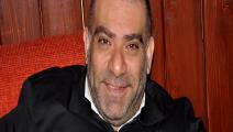 رواد رعد (العربي الجديد)