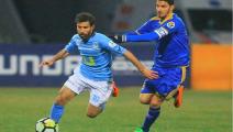 الفيصلي يواجه الرمثا في نهائي كأس الأردن