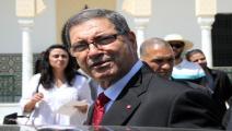 تونس/سياسة/الحبيب الصيد/30/08/2016