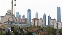 اسطنبول /غيتي