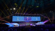 3 نقاط بارزة من قرعة كأس أوروبا 2020