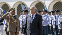 تونس/سياسة/19/6/2020