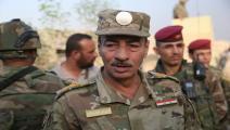 العراق/سياسة/27/3/2020