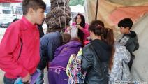 سوق الألف في صيدا 3/مجتمع (العربي الجديد)