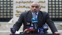 عادل عبد المهدي (أحمد الربيع/فرانس برس)