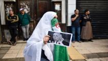 اغتيال بوضياف/ الجزائر