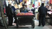 سورية-أسواق سورية-الأسعار في سورية-17-1-غيتي