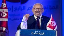 تونس/سياسة/21/5/2020