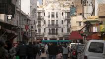 أسواق المغرب (فاضل سينا/فرانس برس)