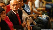إقرار قانون المفقودين والمخفيين قسراً في لبنان(حسين بيضون)