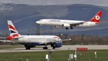 تركيا-الخطوط التركية-طيران تركيا-12-1فرانس برس