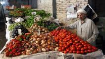 مصر طماطم فرانس برس