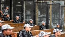 مصر/سياسة/6/8/2018