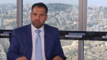 علاء الريماوي/فيسبوك