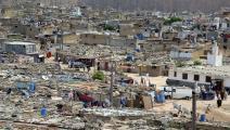 الفقر في المغرب (فاضل سينا/فرانس برس)