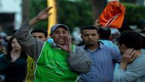 البطالة في المغرب-اقتصاد-15-8-2016 (الأناضول)