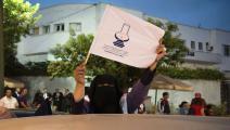 حزب العدالة والتنمية المغربي-سياسة-1/8/2018