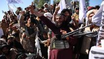 طالبان-سياسة-Getty