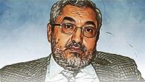 محمد قحطان