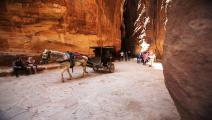 الأردن_السياحة في الأردن-سياحة الأردن-6-2-غيتي