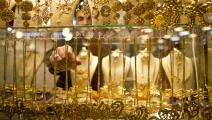 تحقيق غش الذهب المغربي