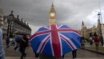 بريكست/ بريطانيا